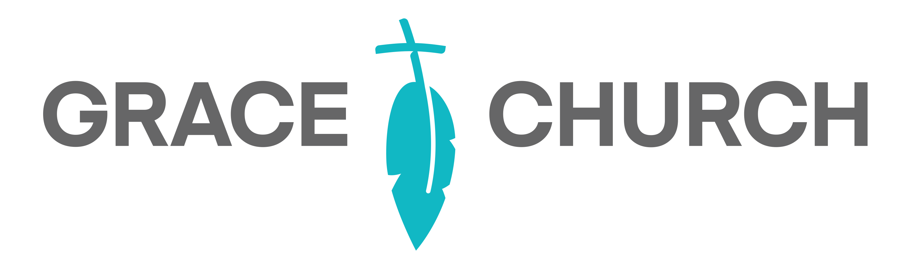 grace_church_logo